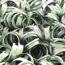 专业供应冲压件,订做加工优质铜冲压件,钢冲压件,不锈钢冲压件
