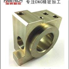 机加工CNC机械加工精密机加工