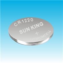 供应sunkingCR1220
