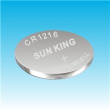 供应sunkingCR1216