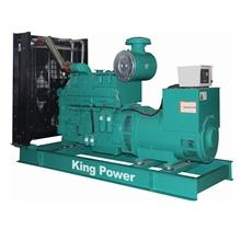 厂家特供发电机组、发电机、发电机组等、