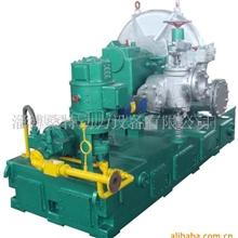 供应T800B背压式工业汽轮机