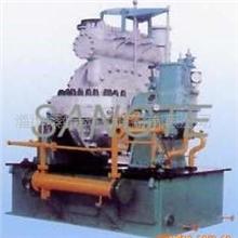 供应T1040B背压式工业汽轮机