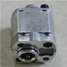 高压齿轮泵CBK高压齿轮泵