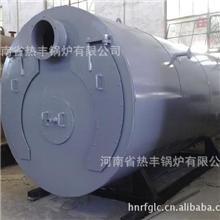 厂家供应育雏热风炉鸡舍热风炉养殖大棚热风炉烘干机