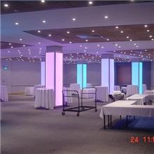 LED导光板、LED面光源、LED灯柱led照明灯具led灯具
