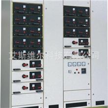供应MNS型抽出式低压开关柜