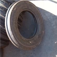 供应5.00-15轮胎