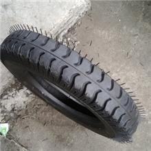 供应4.00-12轮胎