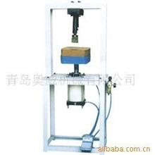 供应XYHR-B型软垫压合机,各种制鞋机械