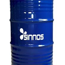 供应SNS-108铝合金切削液