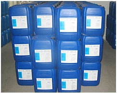 吉和昌供应电镀前处理产品,JC-125冷脱剂