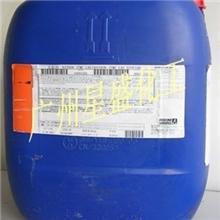 水性乳胶漆、涂料专用防腐剂,罗门哈斯防腐剂杀菌剂LXE