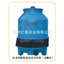 普通型冷却塔圆形逆流式冷却塔