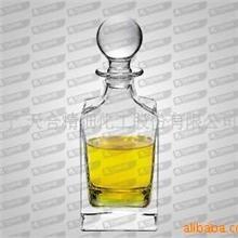 供应T321硫化异丁烯
