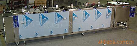 供应超声波清洗机超声波清洗设备