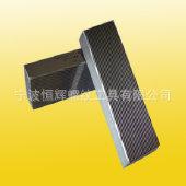 搓丝板系列:供应喉箍螺丝搓丝板