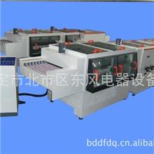 厂家直销酸性蚀刻机、金属蚀刻机、标牌蚀刻机、电路板蚀刻机