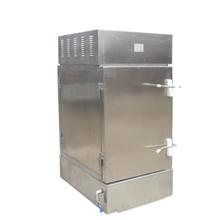 供应蒸箱、蒸煮设备