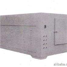 供应喷塑烘箱.静电喷塑烤烤箱.工业烤箱.干燥箱