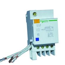 专业销售,低价供应漏电脱扣器G45LE系列