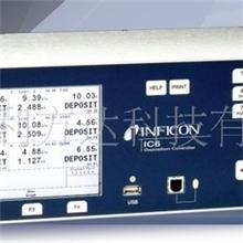 INFICONIC5/IC6石英晶体膜厚控制仪