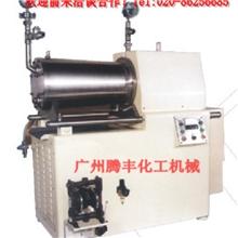 供应珠海卧式研磨机。东莞卧式研磨机。深圳卧式研磨机。