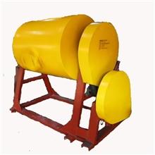 供应球磨机小型球磨机50kg-1吨(湿磨用)