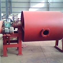 供应设计球磨机专业生产球磨机