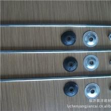 彩瓦安装专用螺栓