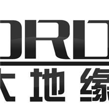 DRD-F56水性三防漆防潮油