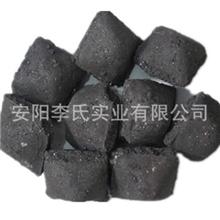 优质硅铁球Si50-65%