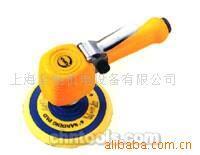 供应气动砂磨机AT-7015P
