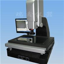 二次元影像测量仪、影像测量仪二次、二次元投影仪深圳测量仪