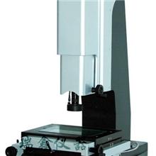 厂家供应国产二次元影像仪投影仪、三维扫描仪光学测量昭丰