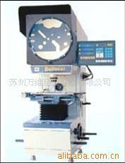 供应投影仪影像仪二次元万维厂家批发特价大量现货