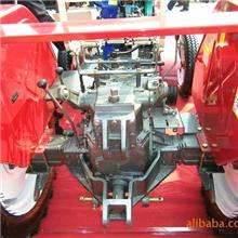供应180D型拖拉机变速箱总成