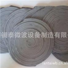 镧泰化工生产设备纸蚊香烘干微波干燥设备多种可用的通用设备