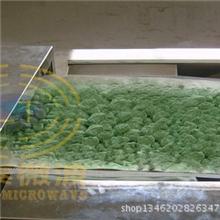 专业定制:优质氢氧化镍烘干微波干燥烘干设备,根据产量定制