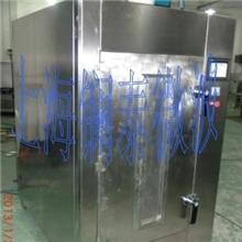 上海镧泰:全不锈钢小微波干燥设备,用于小产量或实验室烘干设备