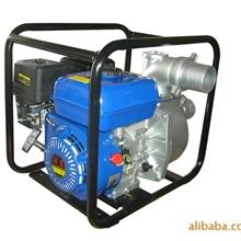 汽油机。水泵。排灌机械。植保机械.抽水机。168汽油机。植保机械