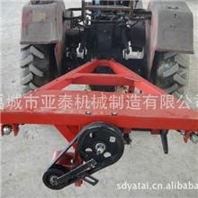 供高效农业机械,收割机,9GB往复式割草机农牧机械植保机械