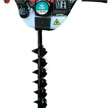 生产供应WB-1055A植保施肥机械小型园林机械批发