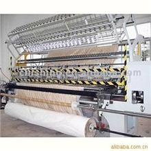 供应绗缝机、多针绗缝、电脑绗缝机所绗缝的样品(图)
