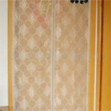 供应磁性纱门(窗)花边机