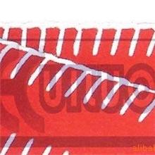 HL-12毛毯锁边机、毛毯包边机、毛毯装饰机锁边机电动锁边缝纫