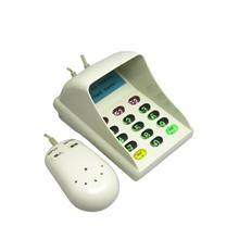 供应华昌HCE902带语音密码小键盘