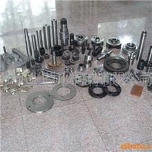 供应宣化风动、液压潜孔钻机、螺杆空压机纯正配件