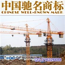 厂价直供QTZ63B(5610)塔机塔吊QTZ63B塔式起重机