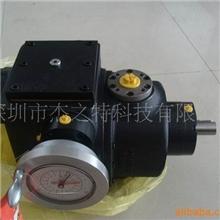 供应力士乐A2VK计量泵